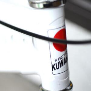 About BMX-Rider.com